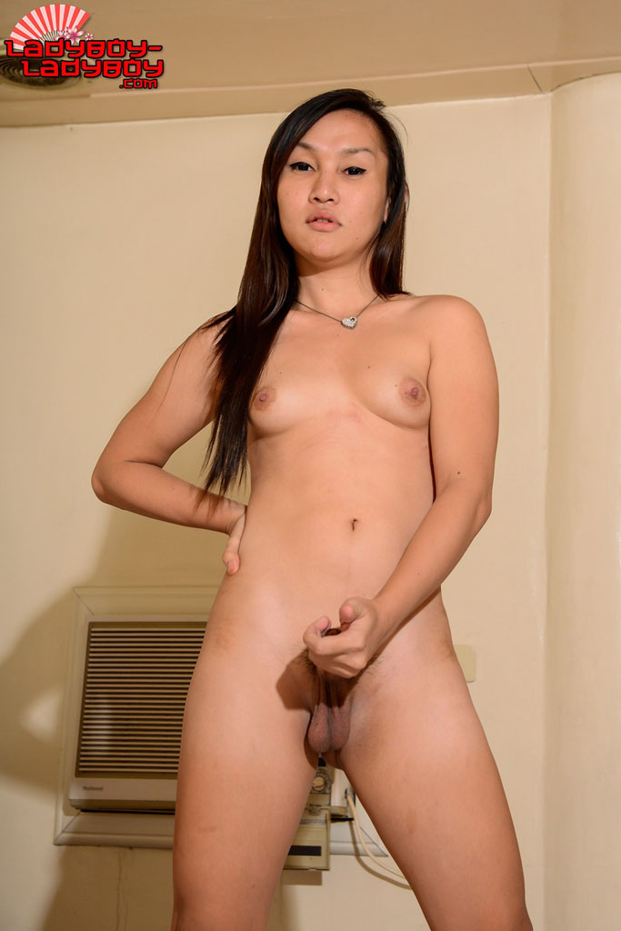 ladyboy escorts over 50 years old
