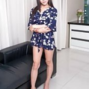 All About Ladyboy