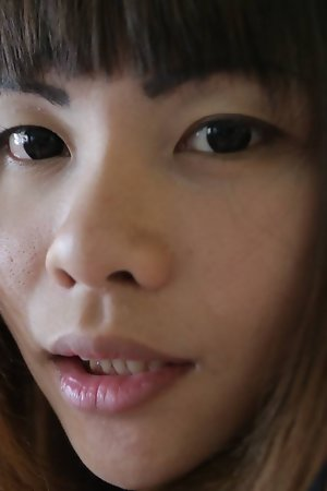 23 year old shy Thai ladyboy gets naked and sucks tourist cock