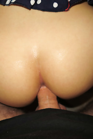 Khimy is a farm fresh femboy with a cute personality, natural flat tits and an uncut girly stick.